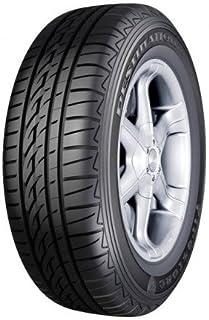 Firestone Destination HP - 265/70/R15 112H - E/B/72 - Neumático veranos (4x4)