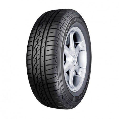 Firestone Destination HP - 215/65/R16 98H - E/B/70 - Neumático de verano