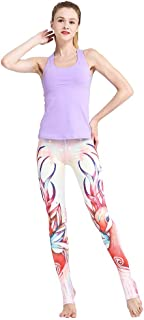 Best lycra leggings images Reviews