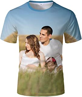 Best upload picture shirt Reviews