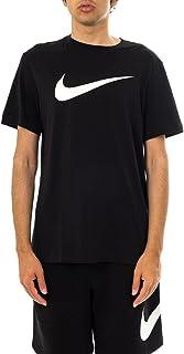 NIKE Men's Sportswear Swoosh High