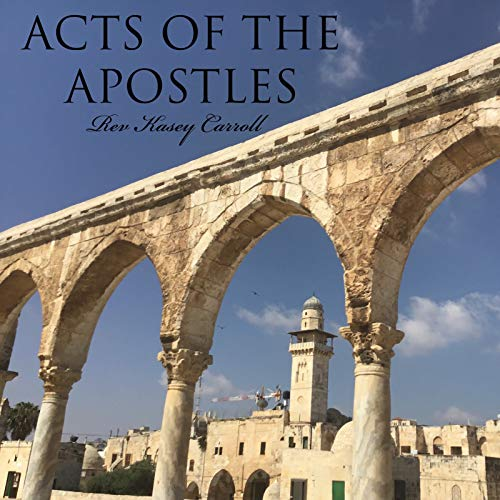 Acts 22