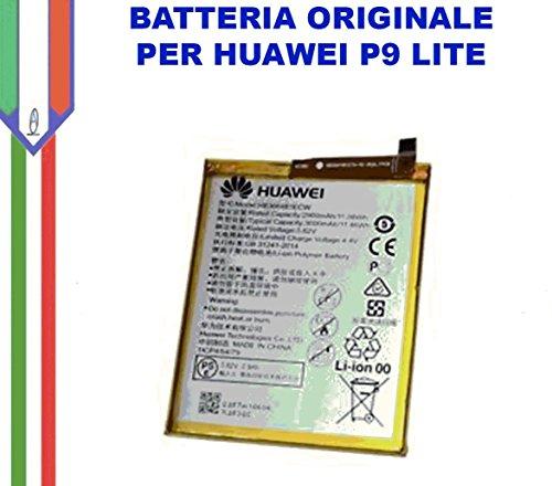Batería Pila Original Huawei P9Lite hb366481ecw vns-l21L22L23L31L53OEM