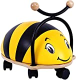 Simply for Kids 36065 Ride On: Abeja, Juego