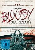 Bloody Secretary - Adam Goldberg