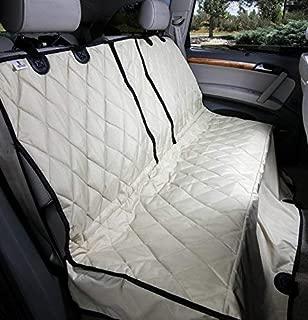 Best split folding seats Reviews