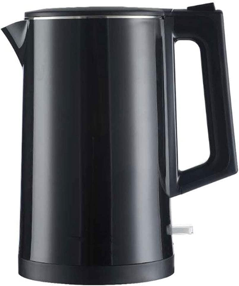 Super Special SALE held Ranking TOP7 ZHZHUANG Stainless Steel Electr Anti-Dry Kettle