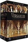 Versailles Coffret Integral [Édition Collector Limitée]
