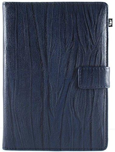 Ledercover (blau) für Reader Pocket Edition (TM) PRS300 von Sony