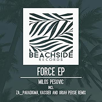 Force EP