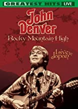 Best john denver rocky mountain high music video Reviews