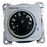 Truma Ultrastore Control Panel (One Size) (Metal)
