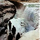ECHO AND THE BUNNYMEN-Porcupine