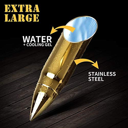 food-grade stainless-steel