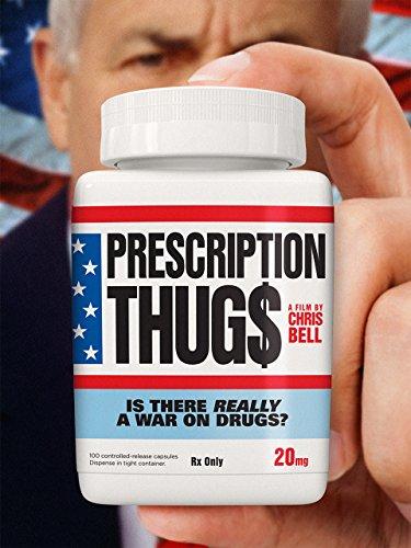 Top 10 best selling list for prescription drugs diet pills