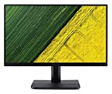 Acer 22 inch (55.88 cm) Monitor - IPS Full HD, VGA, HDMI Port