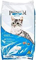 Ração Royal Canin Premium Cat Vitalidade para Gatos Adultos 10,1kg Royal Canin Raça Adulto