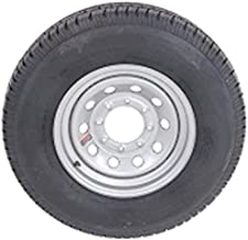 Best 16 inch trailer wheels and tires Reviews