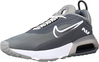 Nike Herren Sportschuhe AIR MAX 2090