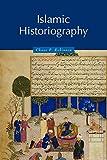 Islamic Historiography