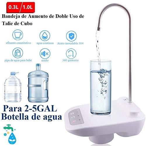 Eachbid Dispensadores de agua fría y fuentes