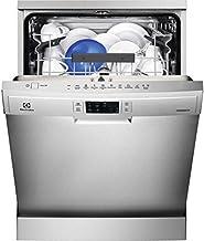 Amazon.es: lavavajillas lg