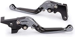 Suchergebnis Auf Für Yamaha Mt 125 Hebel Motorräder Ersatzteile Zubehör Auto Motorrad