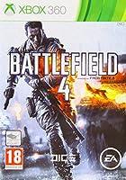 Battlefield 4【北米版】【並行輸入品】
