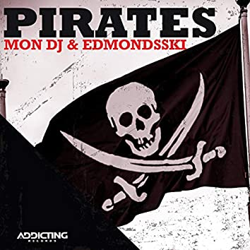 Pirates (Radio Edit)