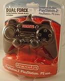 Mad Catz Accessori per PlayStation 2