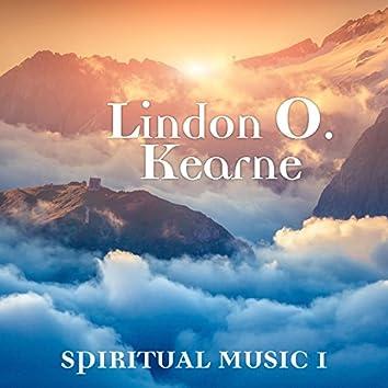 Spiritual Music I
