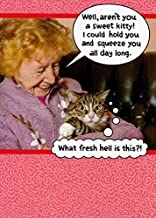 Best zero gravity greeting cards Reviews