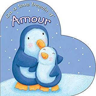 On a Tous Besoin d'Amour