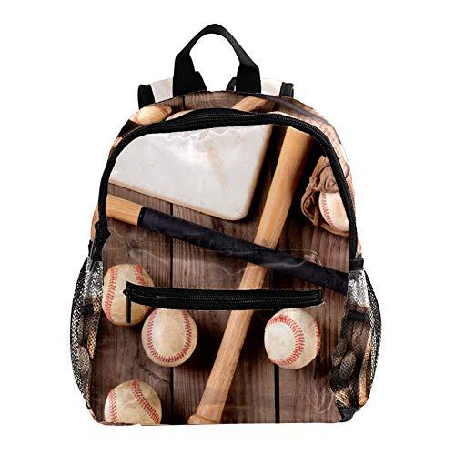 Silueta Indien Rucksack für Kinder, Schulrucksack, langlebig und vielseitig, geeignet für Kinder und Jugendgarten, 25,4 x 10 x 30 cm Farbe4 25.4x10x30 CM