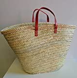 MAISON ANDALUZ Shopping Baskets