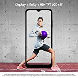 Zoom IMG-2 samsung galaxy a03s smartphone android