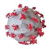 ABOOFAN Favores de Fiesta para Niños Piñatas Juguete Rompedor Creativo Relleno de Azúcar Juguete para Niños Al Aire Libre para Cumpleaños Navidad Año Nuevo Suministros para Fiestas Prop