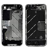 iPhone 4 Middle Plate Frame Chassis Housing Cover Assembly