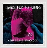 Handheld Memories