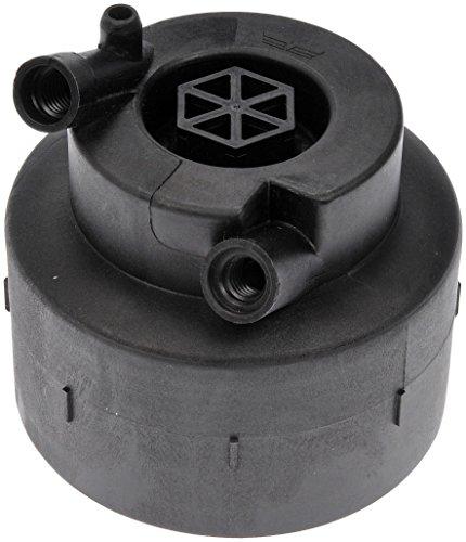 Dorman 904-244 Fuel Filter Cap for Select Ford Models