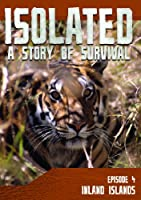 Isolated Inland Islands [DVD] [Import]