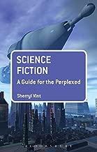 الخيال العلمي: من دليل perplexed (دليلا ً perplexed)