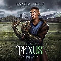 Rexus: Side Quest