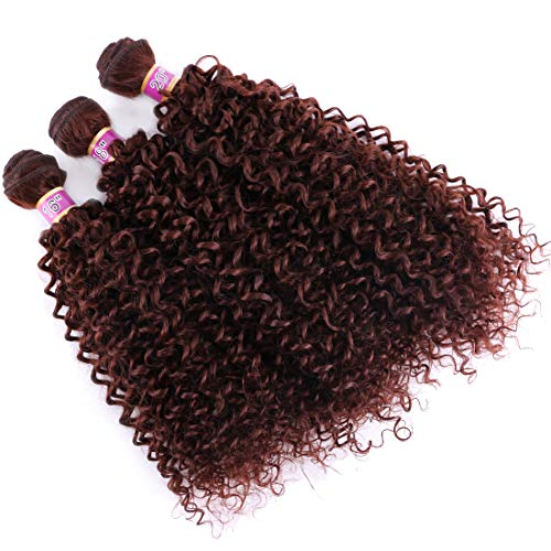 33 hair color weave _image2