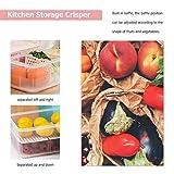 Zoom IMG-1 cabilock scatola frigo cucina in
