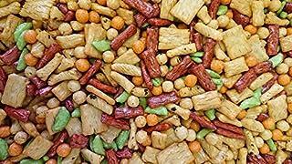 Rijstcrackers Rigato 1 Kg