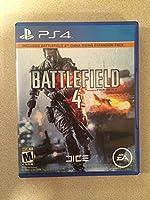 Battlefield 4 Ltd Edt