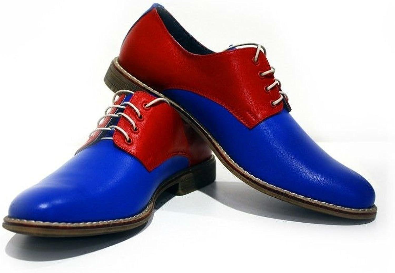 Dance E Camoscio Shoes Vitiello Standard TKFuclJ13