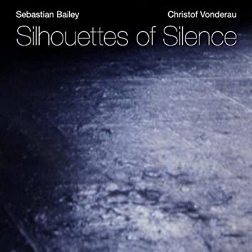 Silhouettes of Silence