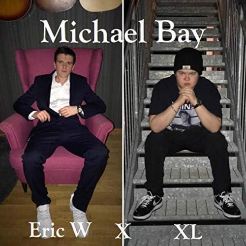 Eric W & XL